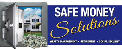 Safe Money Solutions